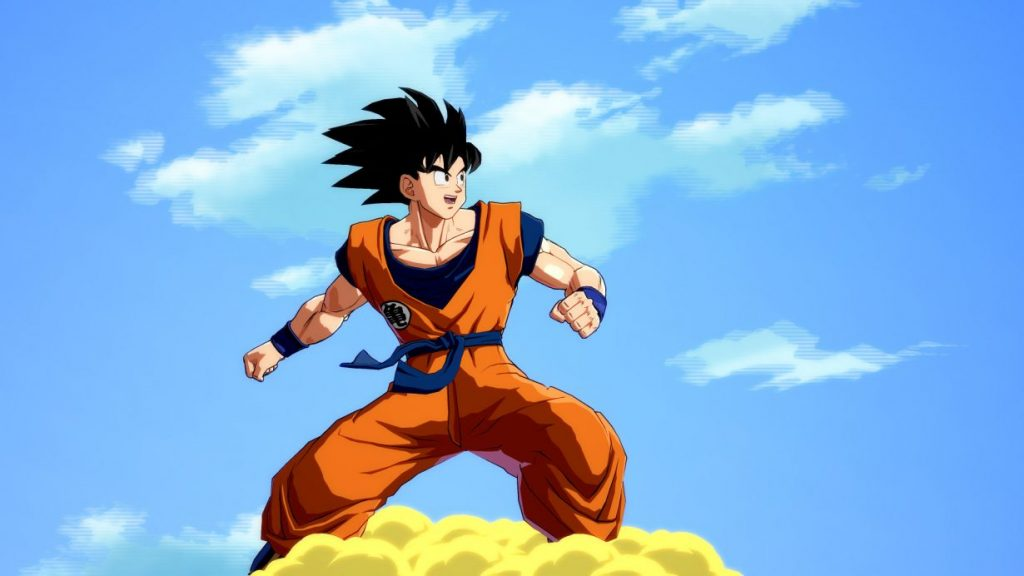 Bandai, Bandai México, Dragon Ball, Banpresto, figuras de colección, coleccionables, concurso, super saiyan, figuras de goku, concurso, goku, goku black, goku jr, goku niño, goku ultra instinct, goku nivel dios, goku dios, goku blue, goku super saiyan, super saiyan,
