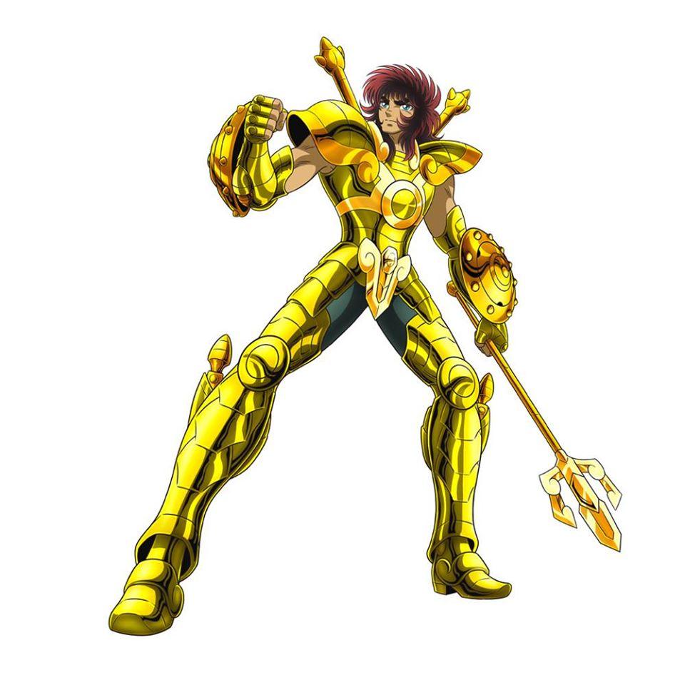 Bandai, Bandai México, Anime Heroes, Caballeros del Zodiaco, Saint Seiya, 12 caballeros dorados, caballeros de oro, mejores personajes caballeros del zodiaco, santos de oro, 12 santos dorados, coleccionables caballeros del zodiaco, knights of the zodiac, seiya, dohko de libra, dohko, libra