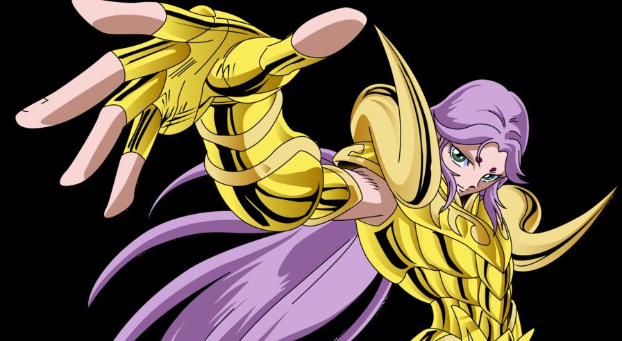 Bandai, Bandai México, Anime Heroes, Caballeros del Zodiaco, Saint Seiya, 12 caballeros dorados, caballeros de oro, mejores personajes caballeros del zodiaco, santos de oro, 12 santos dorados, coleccionables caballeros del zodiaco, knights of the zodiac, seiya,