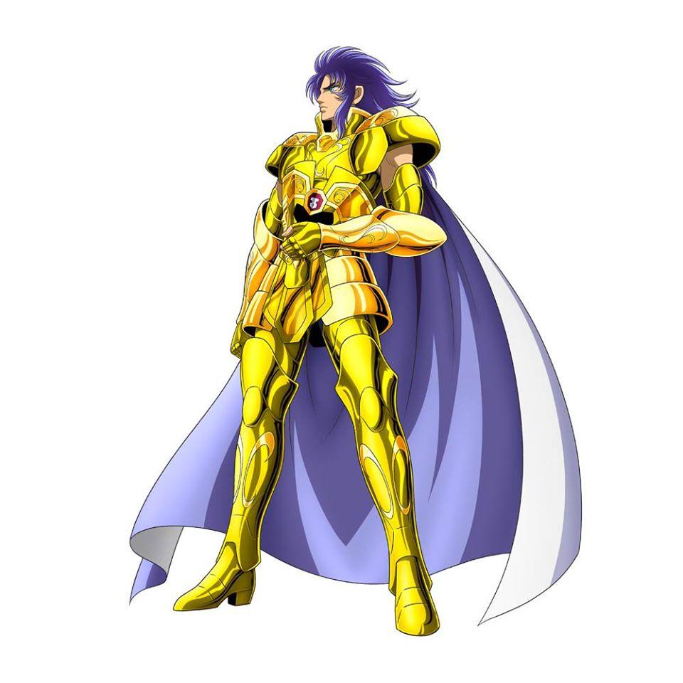 Bandai, Bandai México, Anime Heroes, Caballeros del Zodiaco, Saint Seiya, 12 caballeros dorados, caballeros de oro, mejores personajes caballeros del zodiaco, santos de oro, 12 santos dorados, coleccionables caballeros del zodiaco, knights of the zodiac, seiya, saga de geminis, gemini, gemini saga