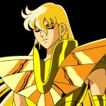 Bandai, Bandai México, Anime Heroes, del Zodiaco, Saint Seiya, 12 de oro, mejores personajes del zodiaco, santos de oro, 12 santos dorados, coleccionables del zodiaco, knights of the zodiac, seiya, virgo, shaka, shaka de virgo