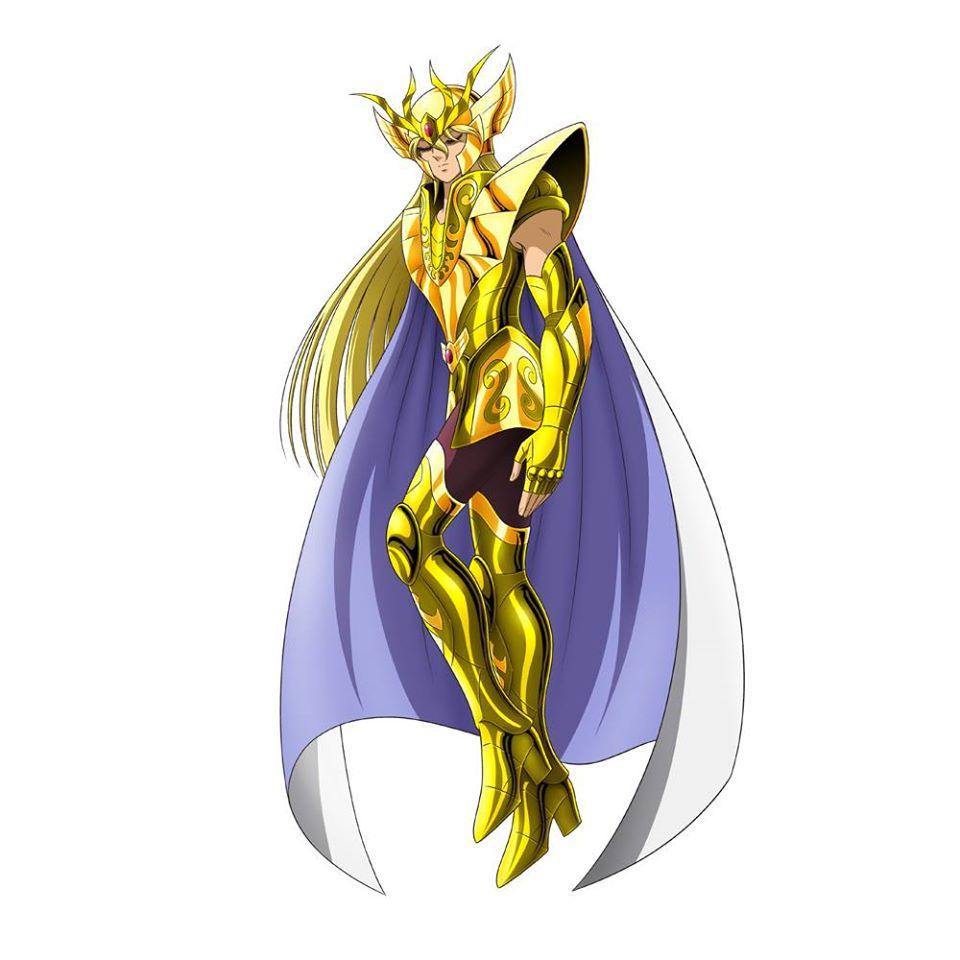 Bandai, Bandai México, Anime Heroes, Caballeros del Zodiaco, Saint Seiya, 12 caballeros dorados, caballeros de oro, mejores personajes caballeros del zodiaco, santos de oro, 12 santos dorados, coleccionables caballeros del zodiaco, knights of the zodiac, seiya, virgo, shaka, shaka de virgo