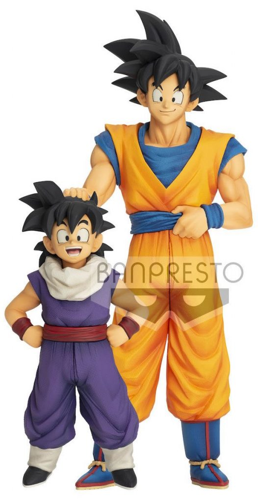Bandai, bandai mexico, bandai collectors banpresto, tio bandai, tío bandai, dragon ball coleccionables, figuras de dragon ball, figuras banpresto, figuras one piece, figuras my hero academia, figuras q posket, bulma, super saiyan goku, Android battle, ochako uraraka, monkey d. Luffy, ace portgas, portgas d. Ace, personajes de anime, personajes anime, figuras anime, coleccionables anime