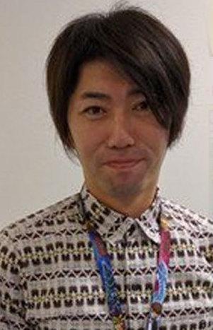 Toyotaro, drawn by toyotaro, quien es toyotaro, sucesor de toriyama, mangaka japonés, mangaka dragon ball super, dragon ball super dibujos, banpresto toyotaro, figuras banpresto de toyotaro, banpresto goku y bardock