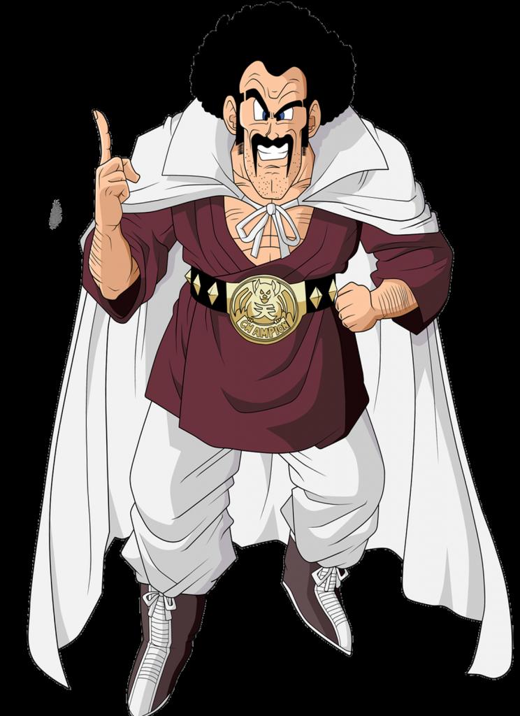 Personajes mas amados dragon ball, personajes de dragon ball, personajes mas odiados dragon ball, personajes mas queridos, mejores personajes,