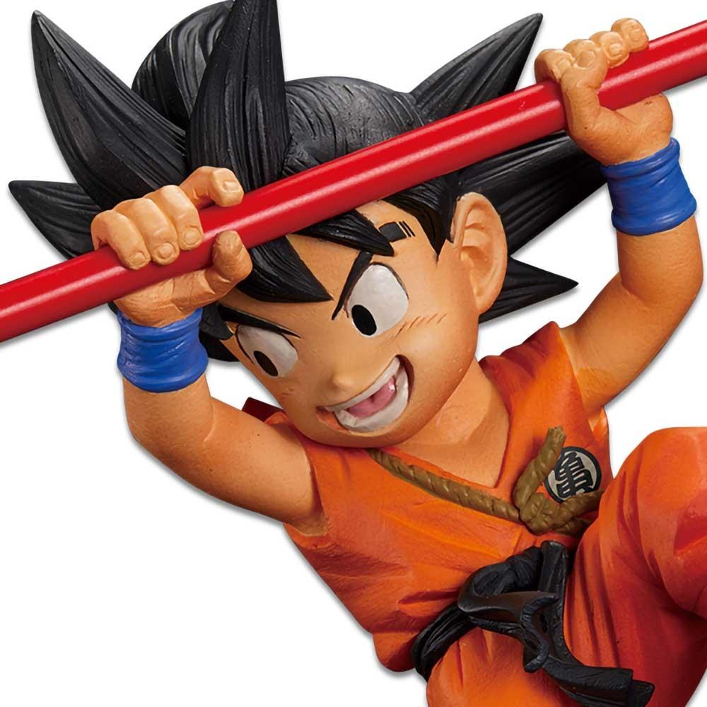 Figuras banpresto de goku, banpresto goku, figuras goku kid, figuras goku niño, coleccionables goku niño, goku kid banpresto, banpresto dragon ball, banpresto goku niño, son goku fes!!, japanese Armor & Helmet