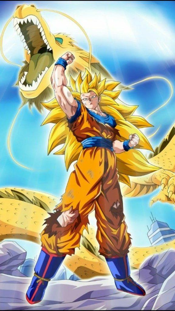 Dragon ball, tecnicas de combate mas poderosas, tecnicas de ataque, tecnicas de dragon ball, kame ha me ha, línea Attack collection, goku POWER UP, vegeta POWER UP,