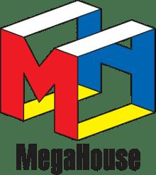 Megahouse en mexico, figuras megahouse, figuras de one piece, megahouse, comprar figuras megahouse, megahouse mexico, megahouse méxico,