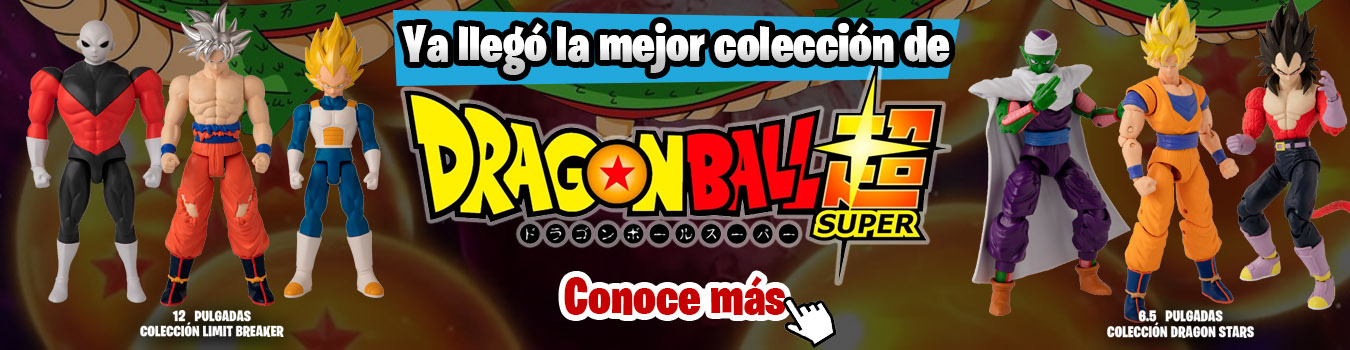 dragon-ball-bandai