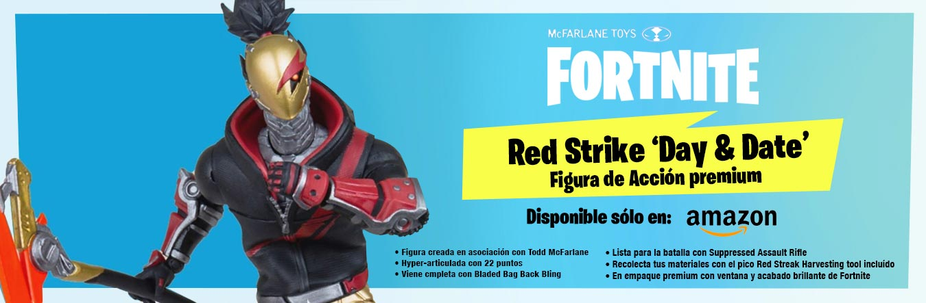 fortnite-bandai